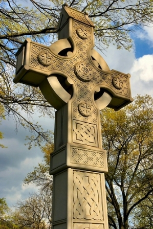 tombstone_celtic_cross1.jpg
